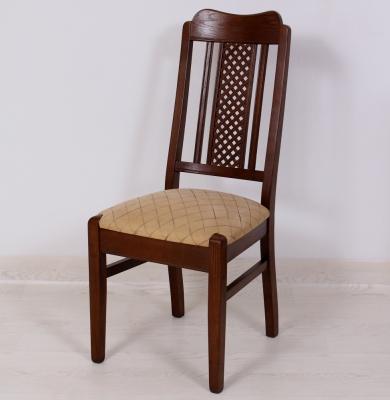 č.748 židle čalouněná