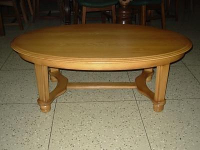 č.1450 konferenční stůl 130x80 cm