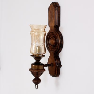 č.1372 lampa závěsná
