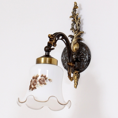 č.882 lampa závěsná
