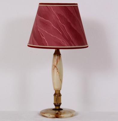 č.716 lampa stolní