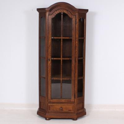 č.1386 vitrína