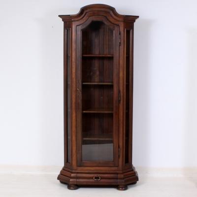 č.1864 vitrína