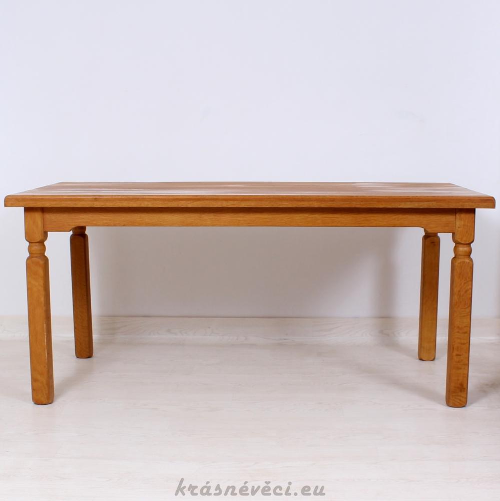 č.36 kuchyňský stůl - obdelník 170x83 cm