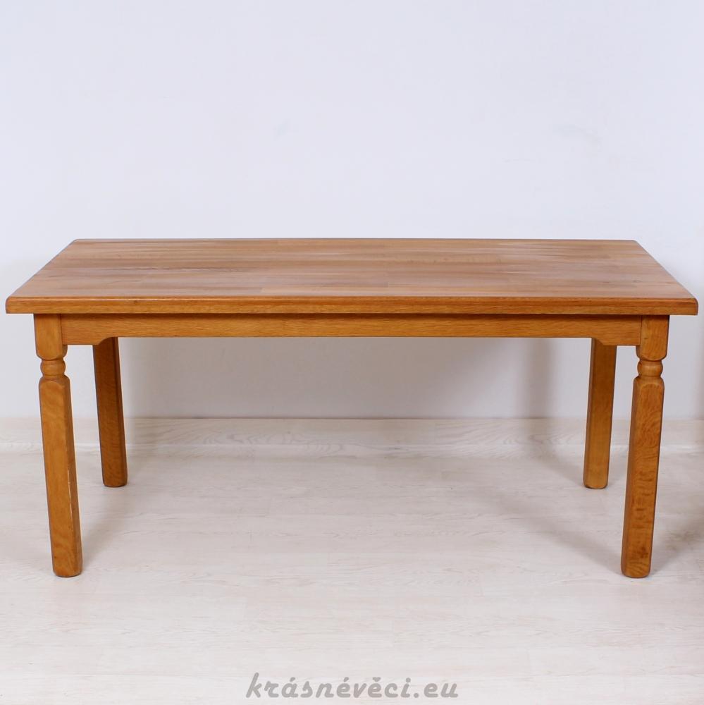 č.36 kuchyňský stůl obdelník 170x83 cm