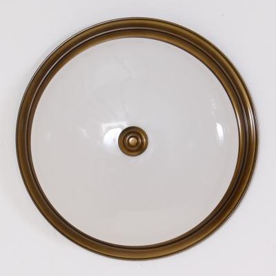 č.570 lampa závěsná, stropnice
