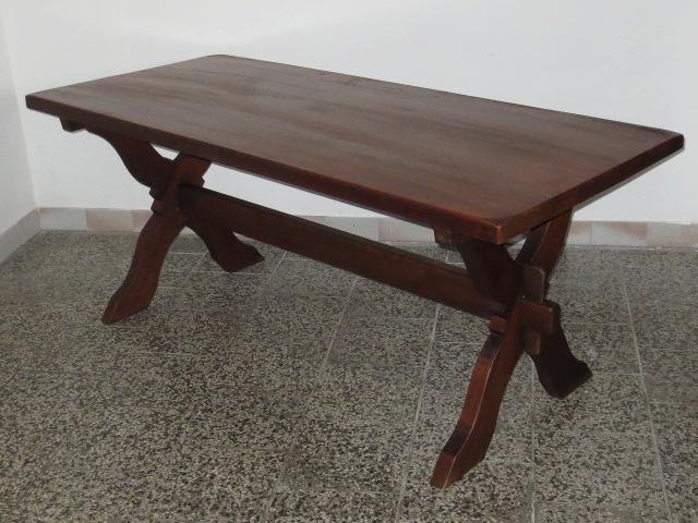 č.550 kuchyňský stůl obdelník 180x79 cm